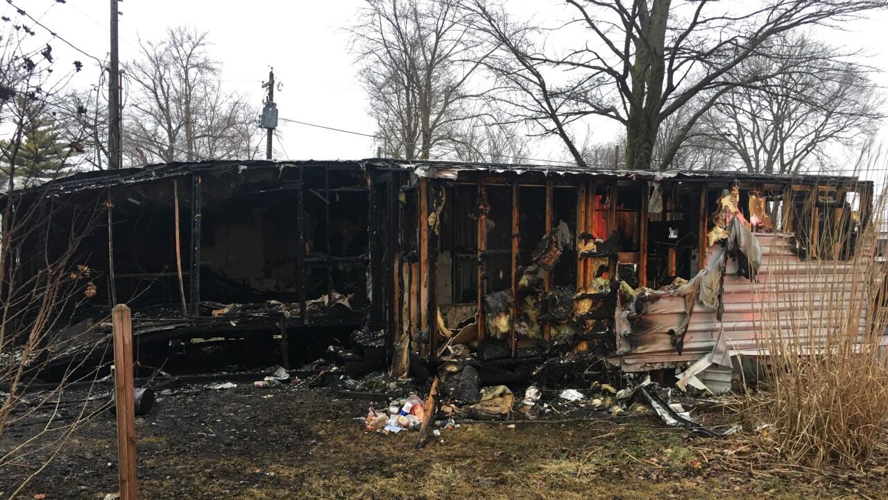 I-70 Mobile Home Park fire 6.jpg