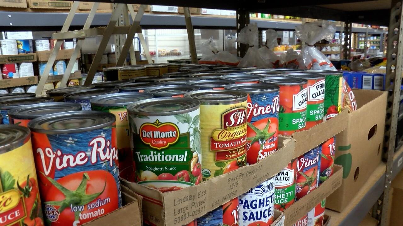 Northwestern Food Pantry.jpg