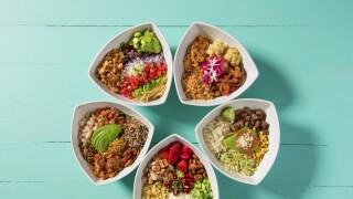Tocaya Organica_Assorted Bowls.jpg