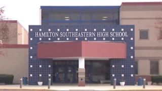 Hamilton SE HS.PNG
