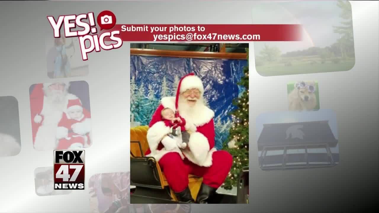 Yes! Pics - 12/12/19