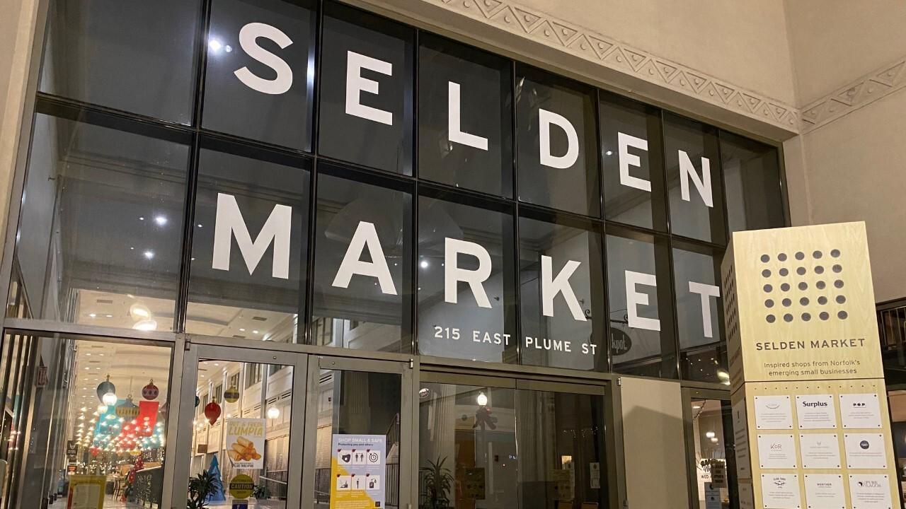 selden market 2020.jpg