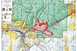 grizzly-creek-fire-1am-wedaug12.jpeg