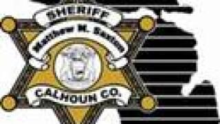 Calhoun County Logo.jpg