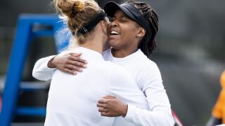 uk women's tennis.jfif
