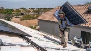 SolarRooftop.jpg
