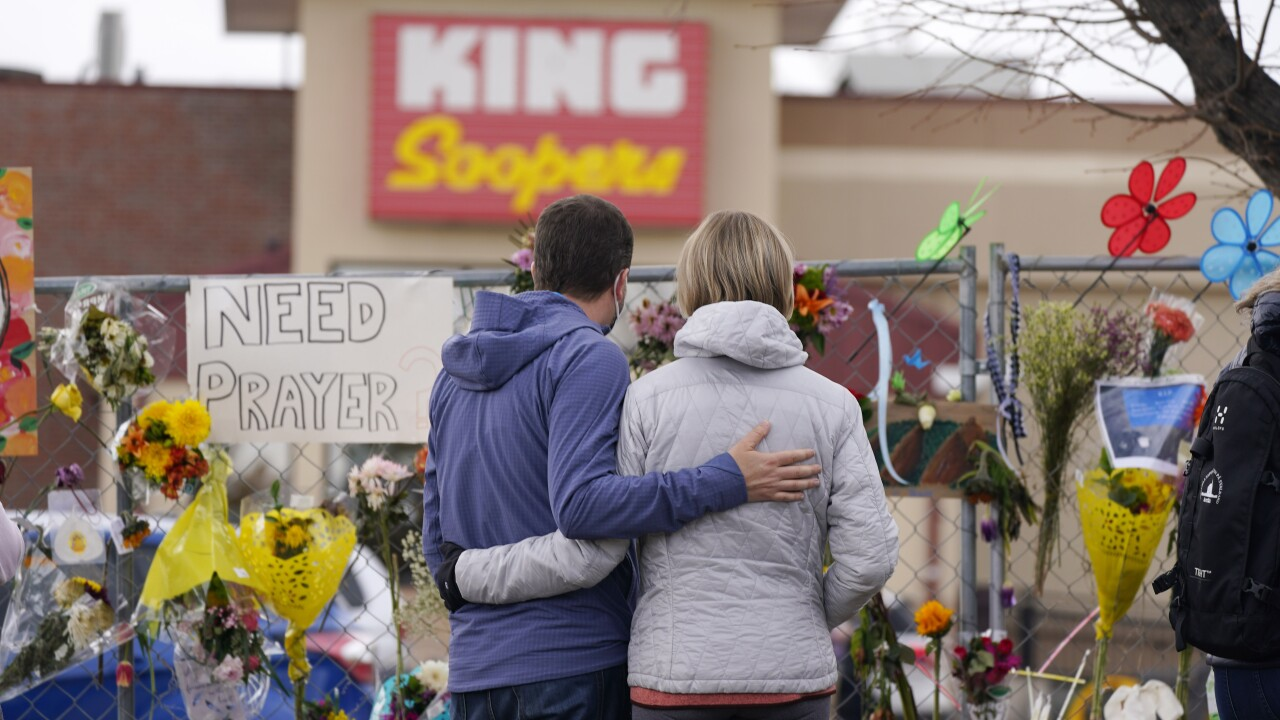 boulder king soopers mourners
