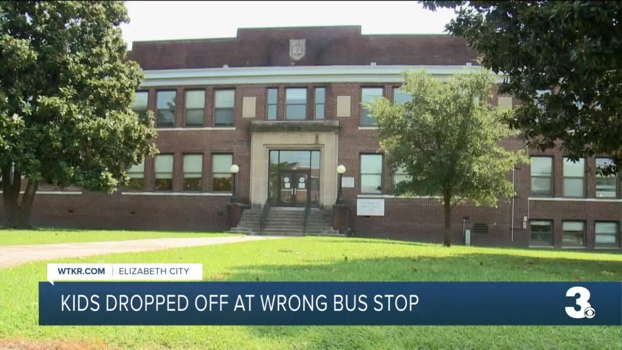 Elizabeth City kids dropped off at wrong bus stop.jpg