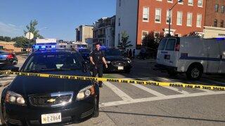 Maryland Ave officer shot.jpg