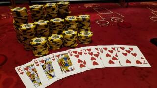 The Orleans $250k Pai Gow Progressive Jackpot 1.22.21.jpg