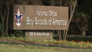 boy scouts of america.jpeg