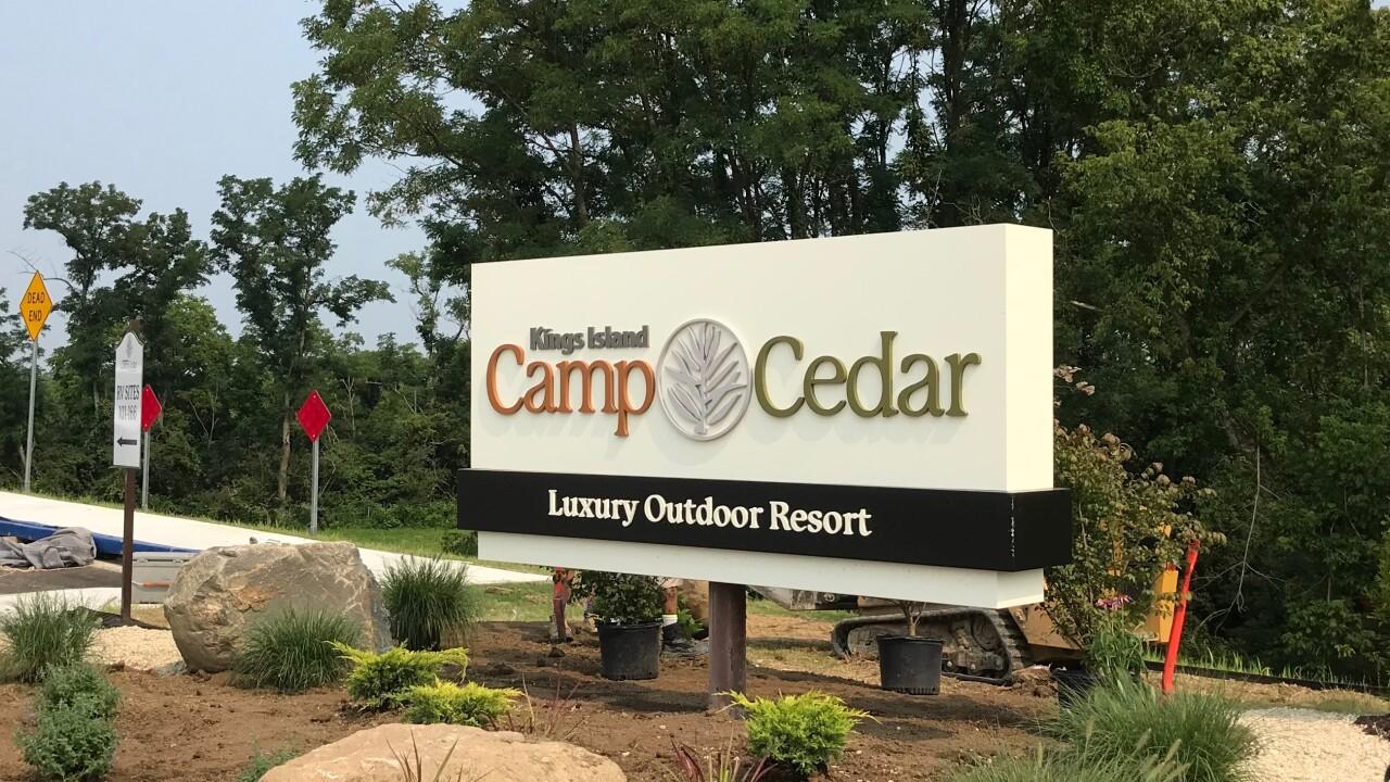 Camp Cedar2.JPG