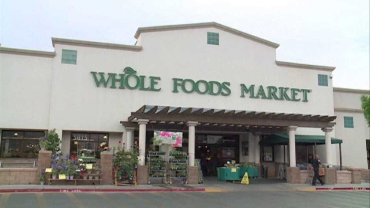 Whole Foods to open downtown location near VCU