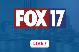 LIVE: FBI hold a press conference regarding Gabby Petito search