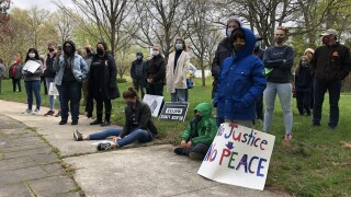 Shaker Heights protest.jpeg