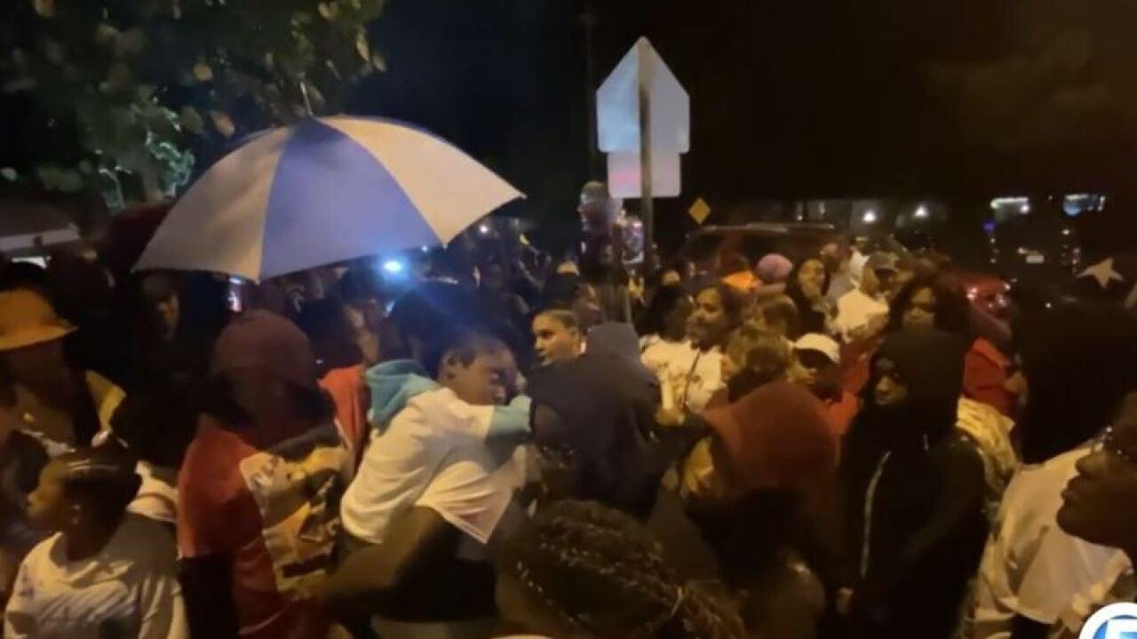 wptv vigil for natasha.JPG