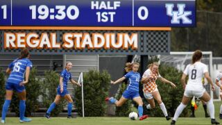 kentucky women's soccer.jpg