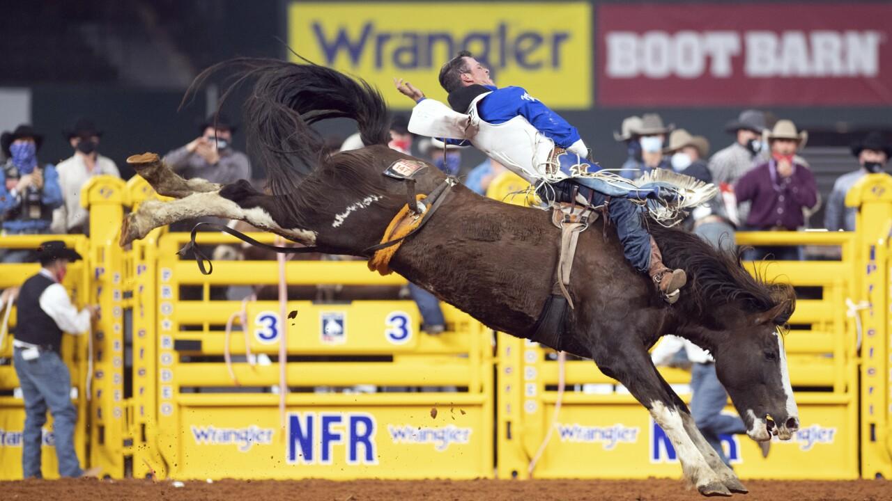 Richmond Champion NFR.jpg
