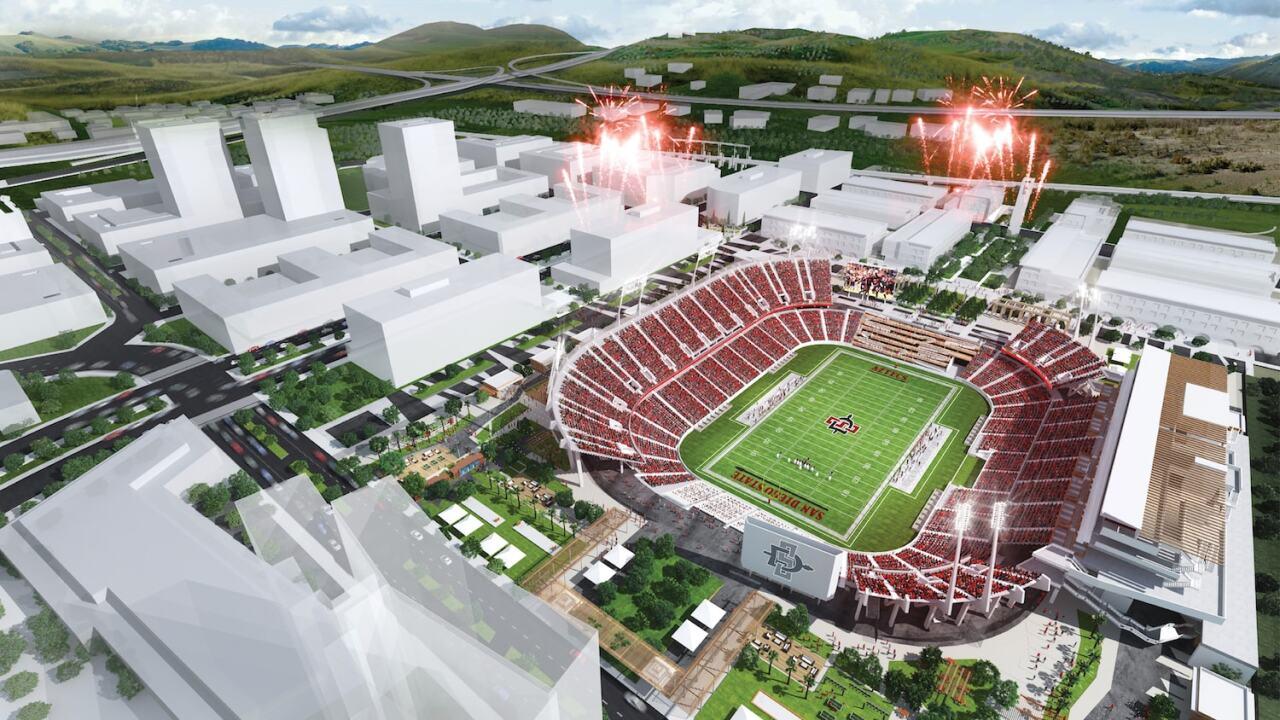 sdsu west stadium rendering.jpg