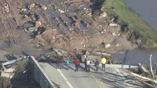 Edenville Dam flooding_10.jpg