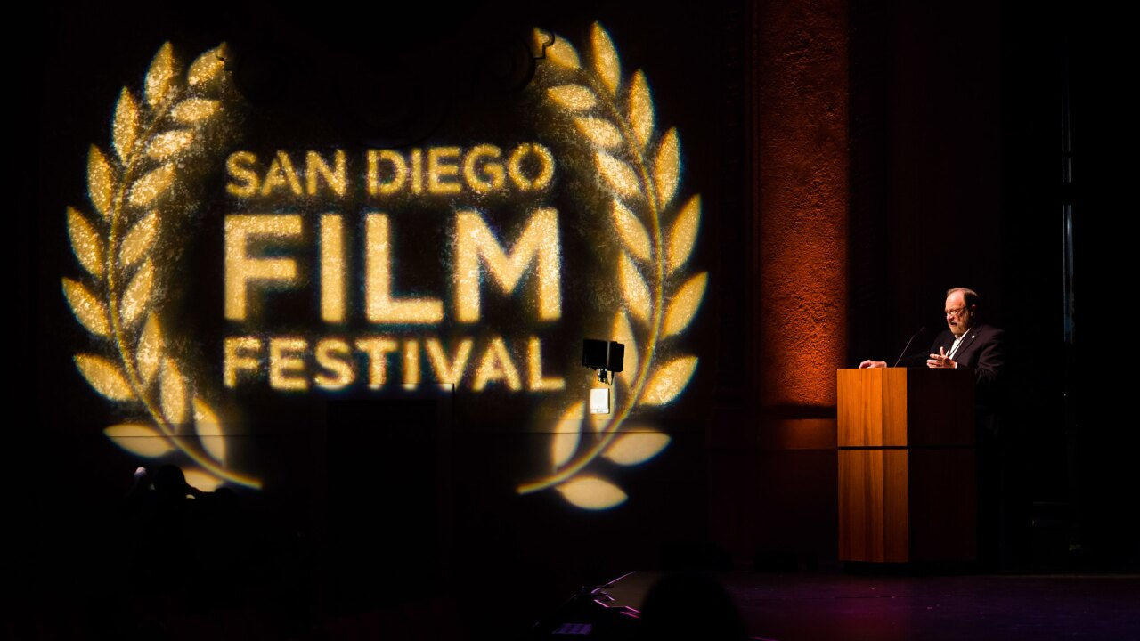 san diego international film festival 2016.jpg