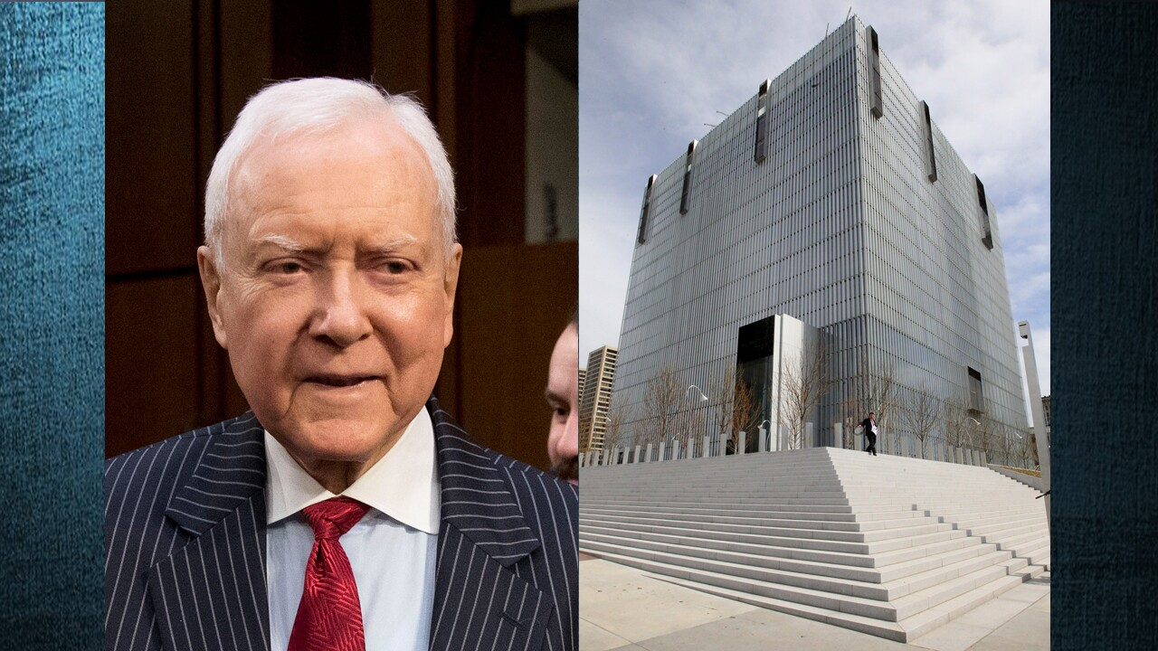 hatch-federal-courthouse.jpg