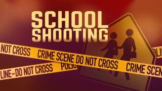 wptv-school-shooting-generic-.jpg
