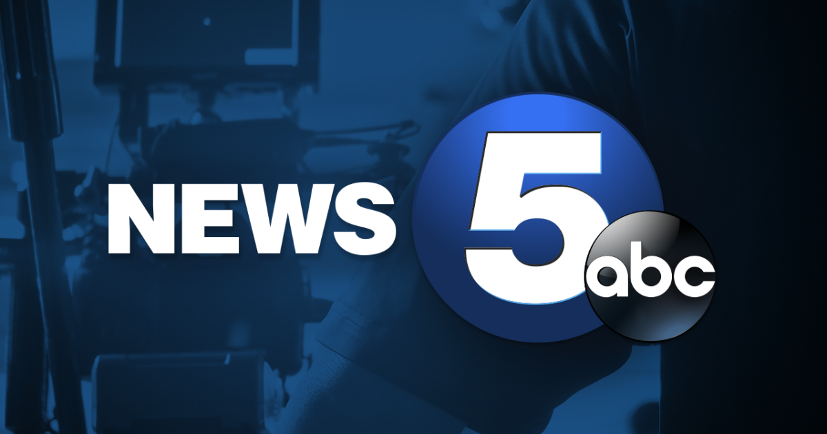 Erie County | News 5 Cleveland