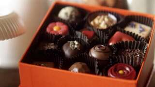 Bozeman chocolate shop featured in new Under the Big Sky