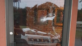 ANOTHER CHURCH VANDALIZED.jpg