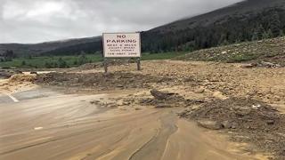 mudslides.png
