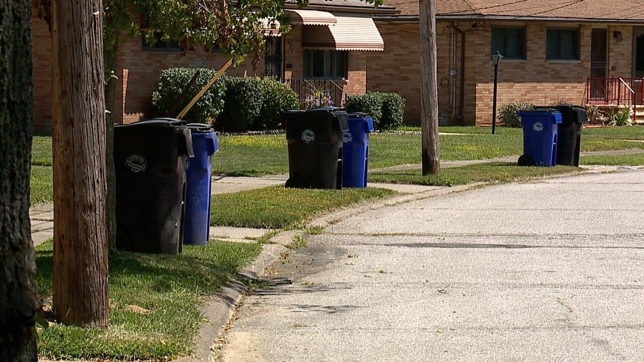 cleveland recycling 1.jpg