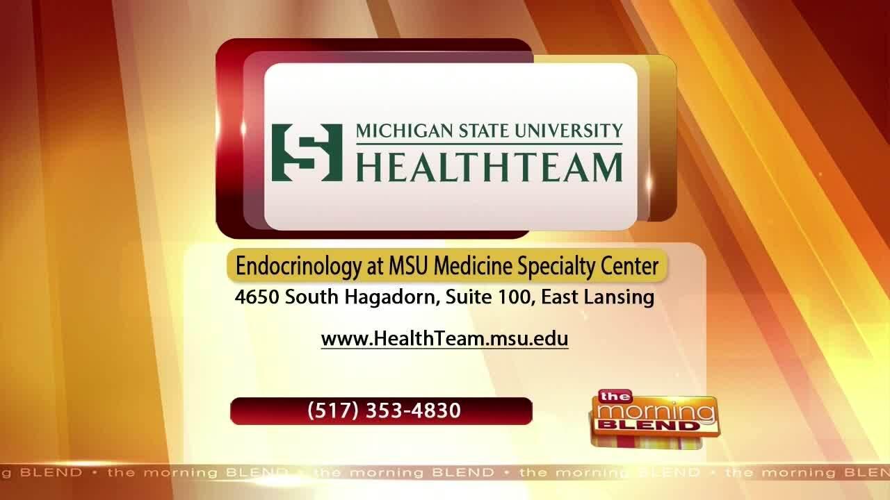 MSU HealthTeam 7.22.19.jpg