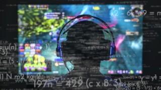 VideoGamerScreen.jpg