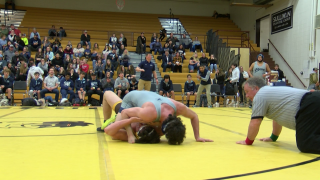 Great Falls High picks up two big wins in Great Falls, Helena duals