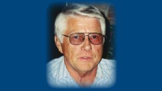 Obituary: David Henry Falkenhagen
