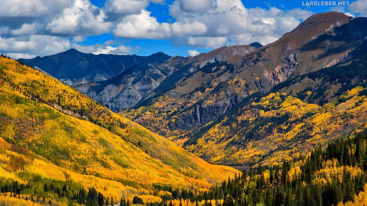 Red Mountain Pass Lars Leber Photography.jpg