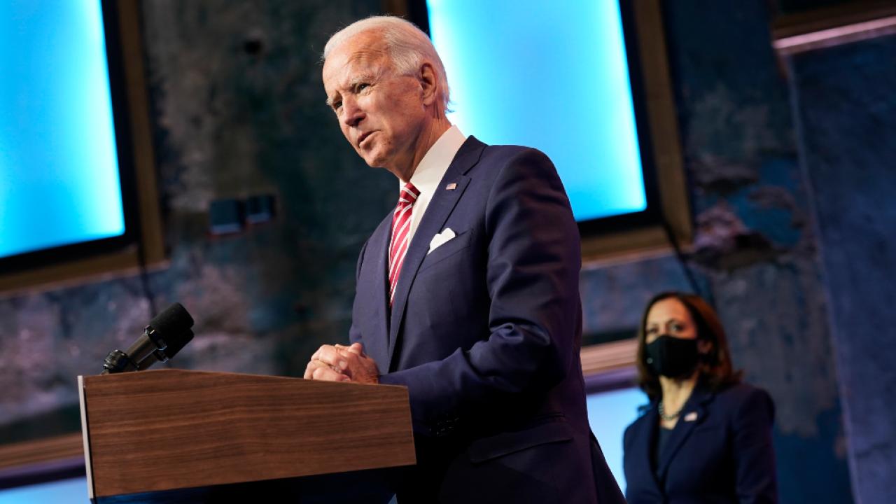Joe-Biden-at-podium.png