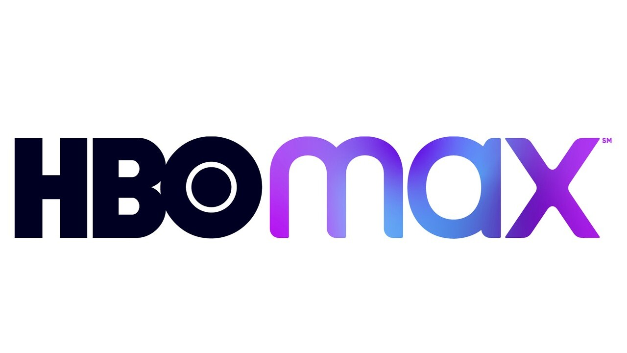 HBO Max set for May 27 launch, initial lineup announced