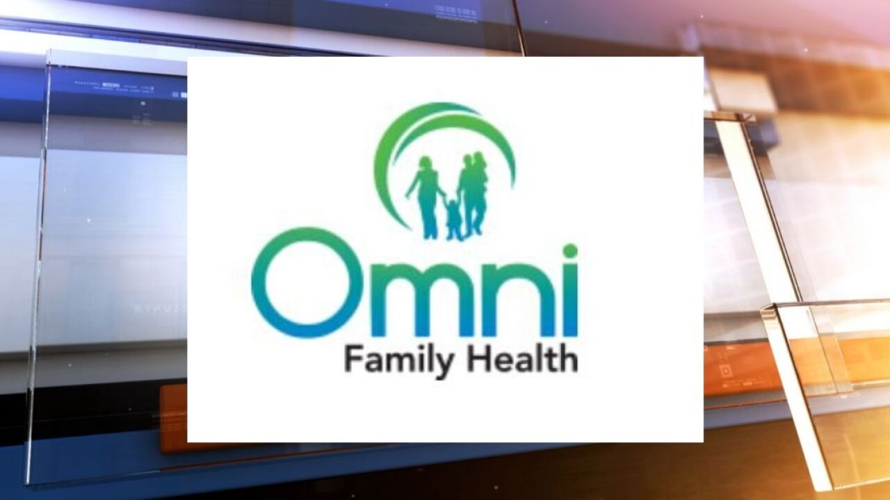 omni family health1.jpg