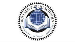 Buffalo Public Schools holding virtual public meeting on back to school plan
