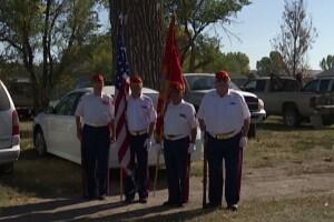 Citizens 4r veterans4.jpg