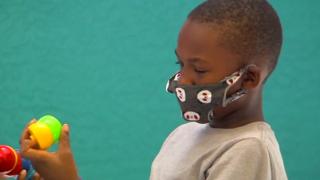 boy-wearing-mask.png