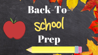 School-Prep-cover-710x430.png