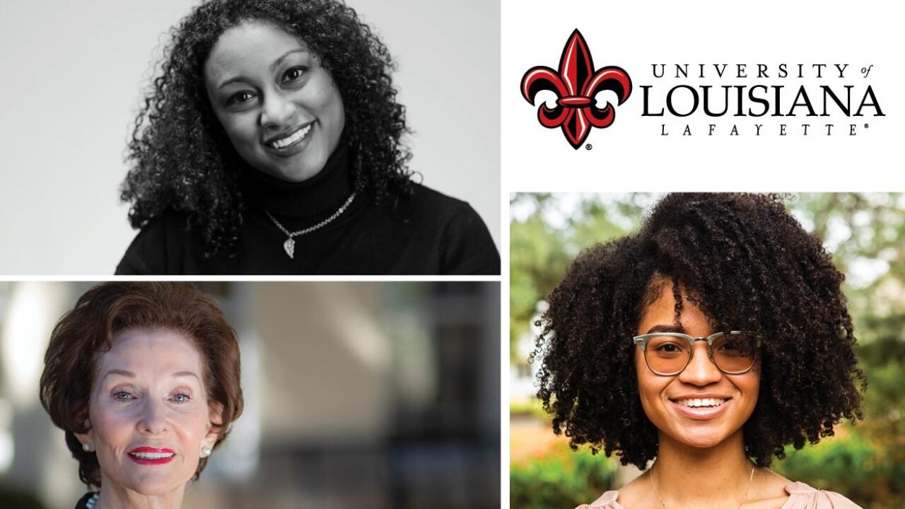Women's Leadership Conference UL Lafayette.jpg