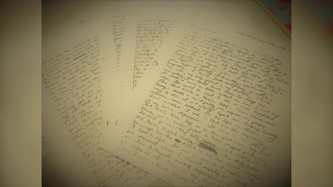 Debra suicide note.png