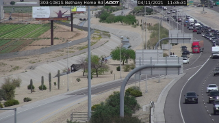Rollover at Loop 303 and Bethany Home Road.png