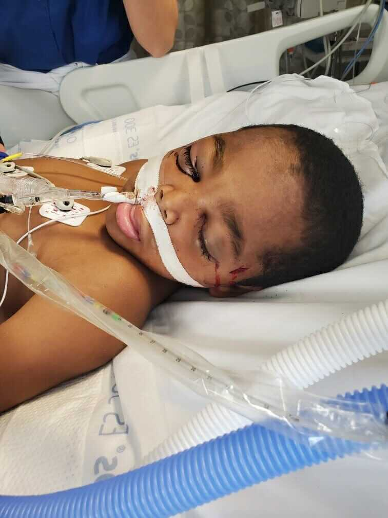 Malaki in hospital.jpg