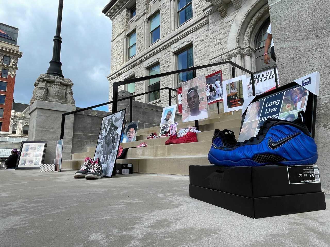 Shoes on display.jpg