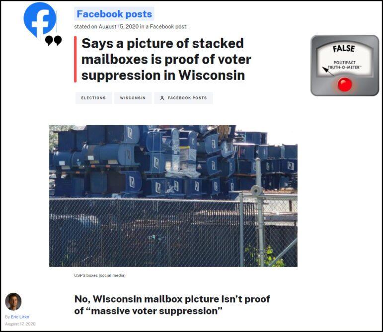 Politifact-fact_check-771x668.jpg